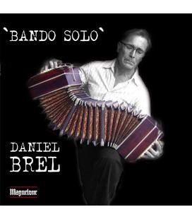 """BANDO SOLO"""