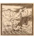 Clérambault — Fables de la Fontaine