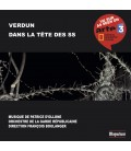 Patrice d'Ollone : VERDUN / INSIDE THE SS