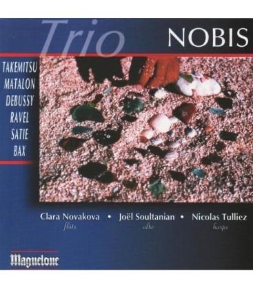 Trio NOBIS