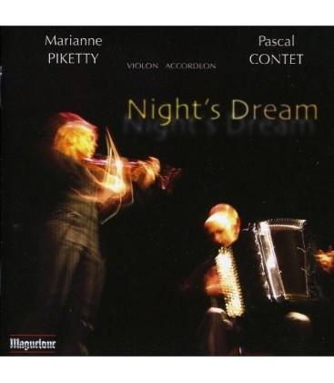 Night' Dream